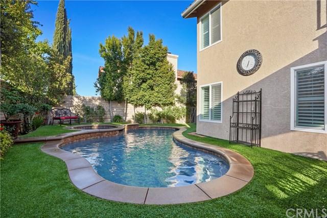 Pending   6192 Woodbridge Street Chino Hills, CA 91709 69