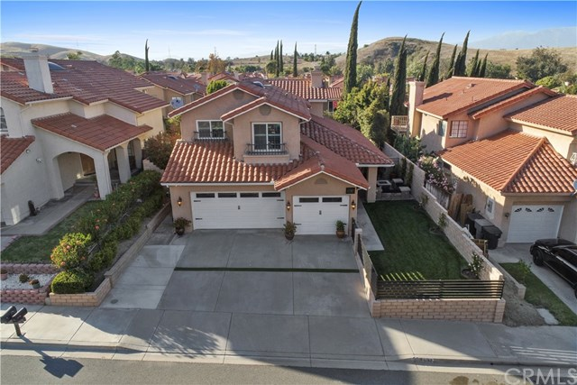 Pending   6192 Woodbridge Street Chino Hills, CA 91709 71