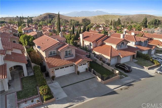 Pending   6192 Woodbridge Street Chino Hills, CA 91709 72