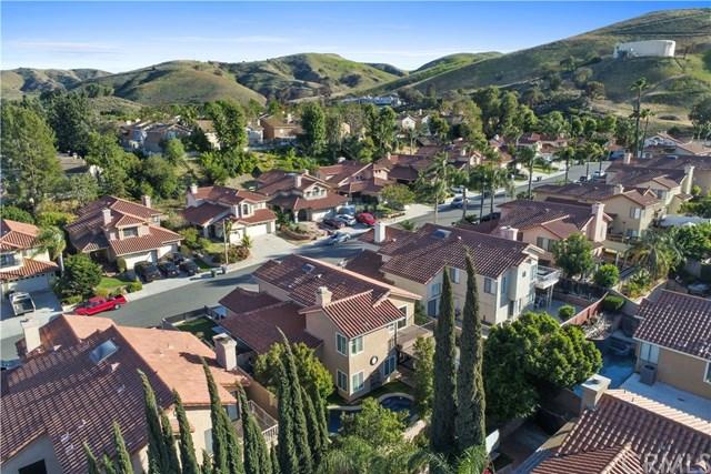 Pending   6192 Woodbridge Street Chino Hills, CA 91709 73