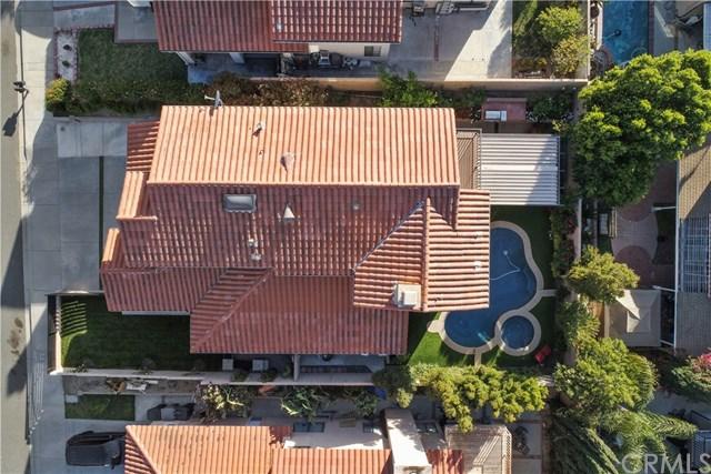 Pending   6192 Woodbridge Street Chino Hills, CA 91709 74