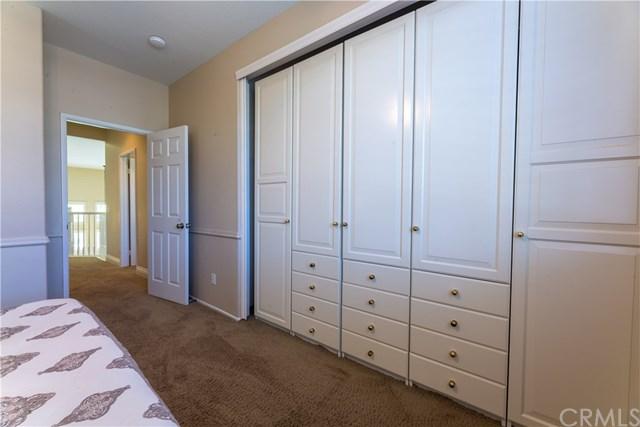 Active Under Contract | 47 Via Anadeja Rancho Santa Margarita, CA 92688 26