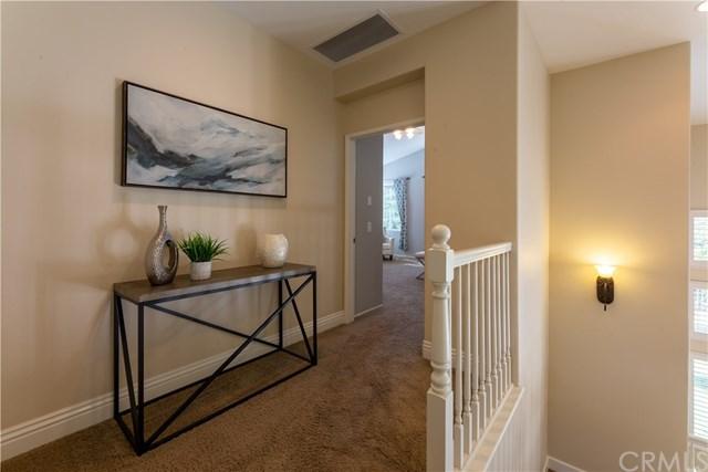 Active Under Contract | 47 Via Anadeja Rancho Santa Margarita, CA 92688 27