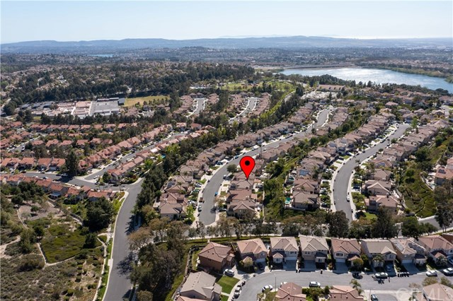 Active Under Contract | 47 Via Anadeja Rancho Santa Margarita, CA 92688 42