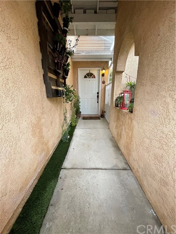 Pending | 17882 Autry Court Chino Hills, CA 91709 1