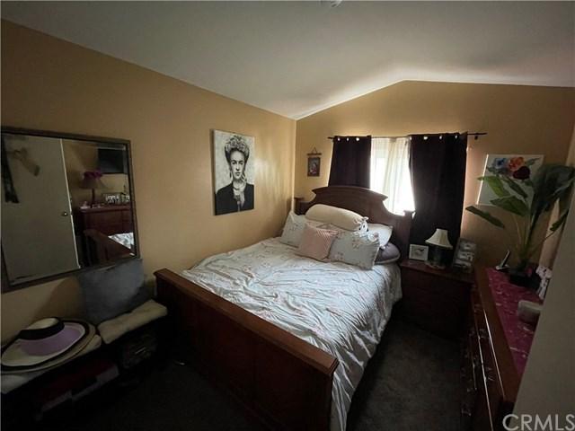 Pending | 17882 Autry Court Chino Hills, CA 91709 11