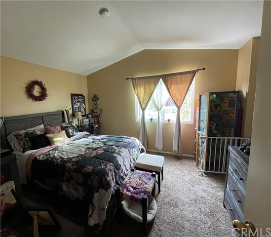 Pending | 17882 Autry Court Chino Hills, CA 91709 12