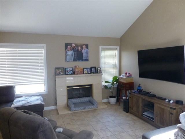 Pending | 5918 Ridgegate Drive Chino Hills, CA 91709 3