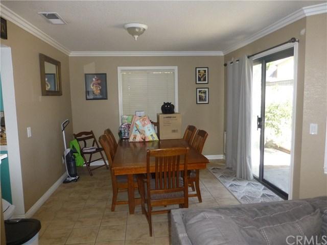 Pending | 5918 Ridgegate Drive Chino Hills, CA 91709 4