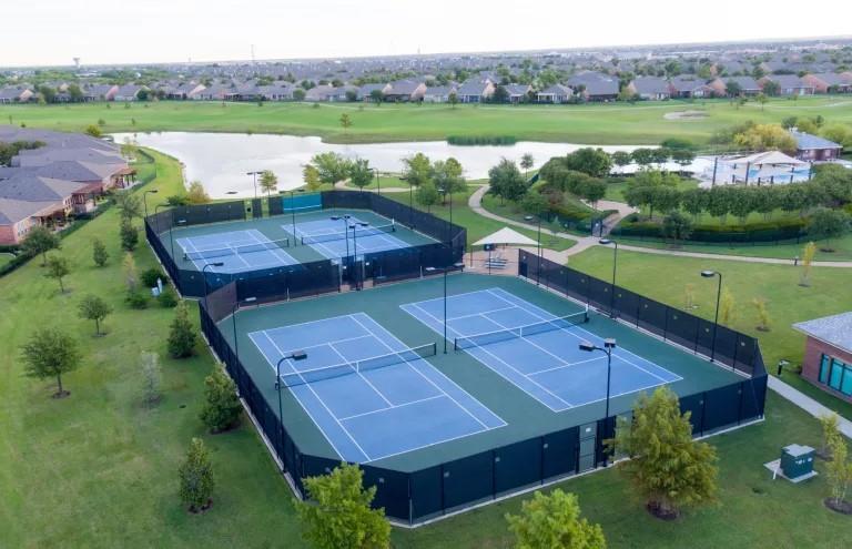 Active Option Contract | 998 Carrington Greens Drive Frisco, Texas 75036 26