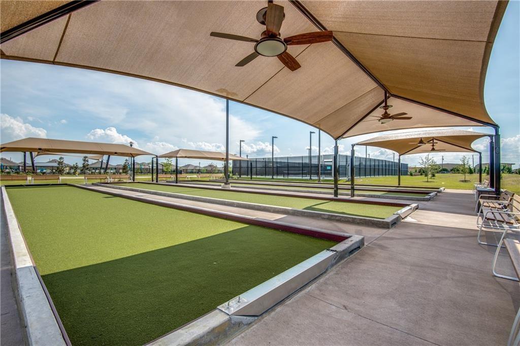 Active Option Contract | 998 Carrington Greens Drive Frisco, Texas 75036 29