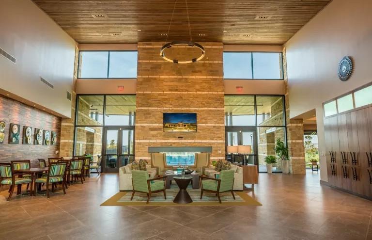 Active Option Contract | 998 Carrington Greens Drive Frisco, Texas 75036 30
