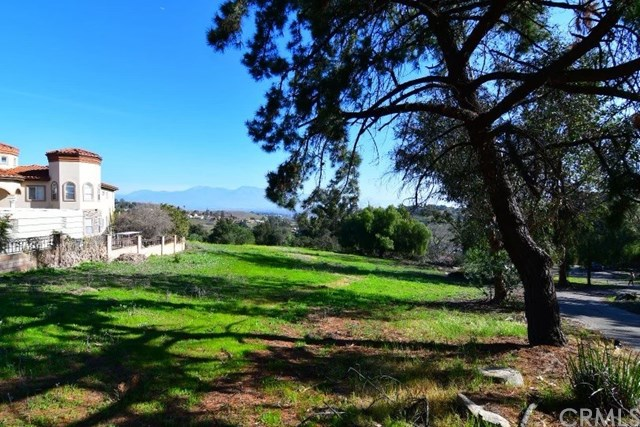Active Under Contract   2264 Vravis Circle Chino Hills, CA 91709 2