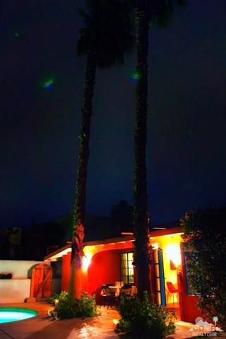 Closed   51991 Avenida Morales La Quinta, CA 92253 33