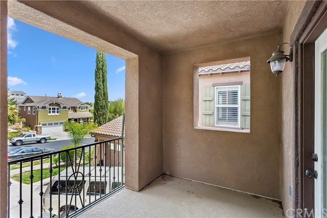 Active | 8751 Gentle Wind Drive Corona, CA 92883 19