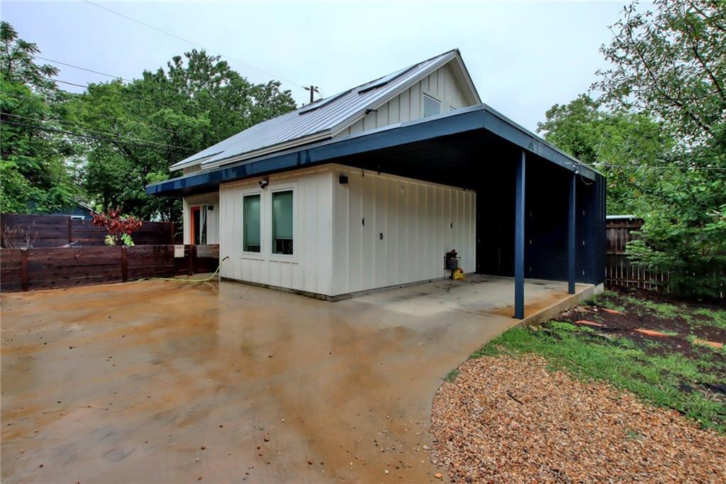 Active | 5315 Grover Avenue Austin, TX 78756 26