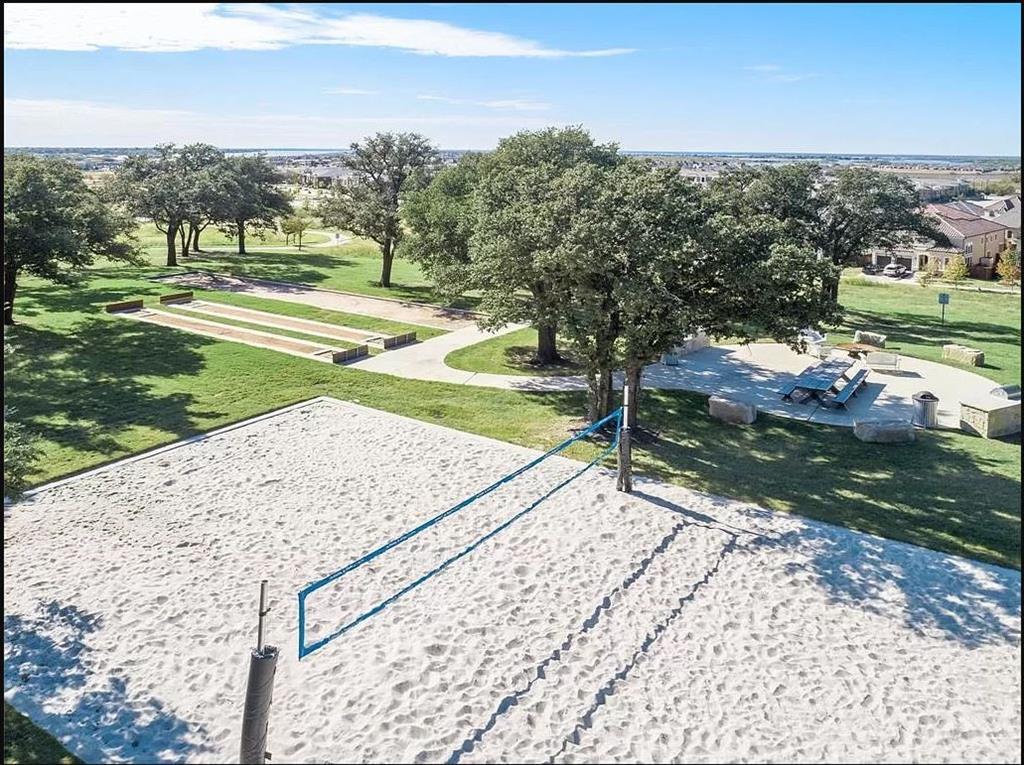 Active Option Contract | 6349 Plum Creek Road Frisco, Texas 75036 29