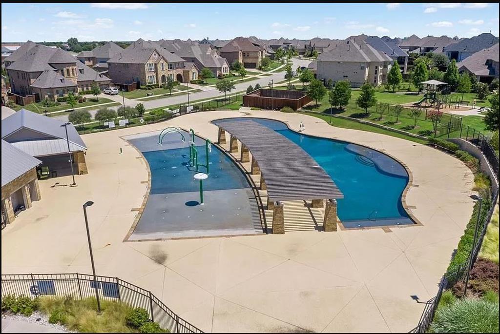 Active Option Contract | 6349 Plum Creek Road Frisco, Texas 75036 30