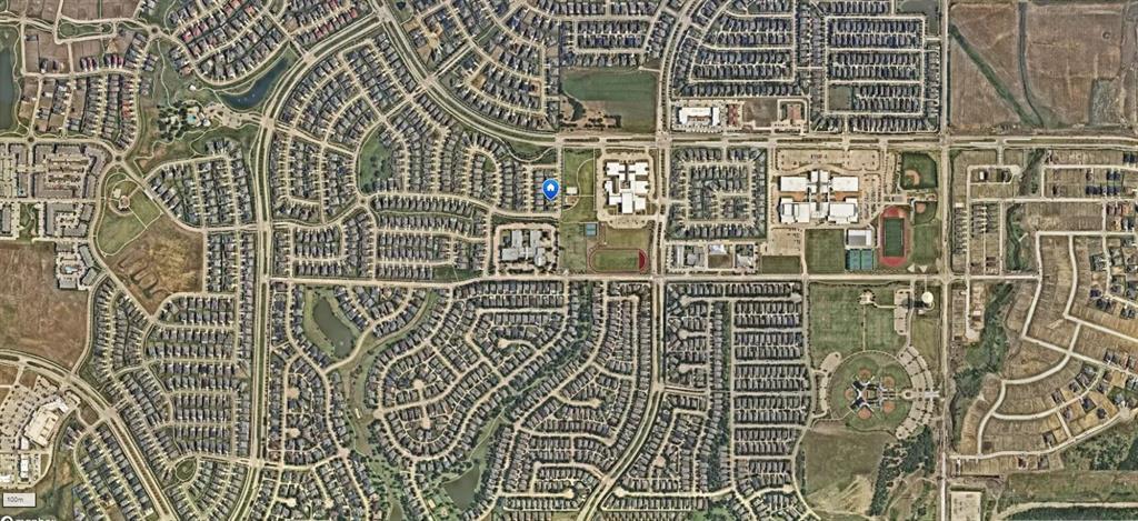 Active Option Contract | 6349 Plum Creek Road Frisco, Texas 75036 32