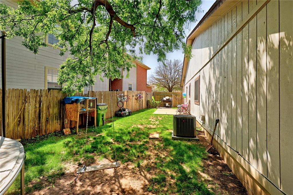 ActiveUnderContract | 1712 Rawhide Loop Round Rock, TX 78681 20
