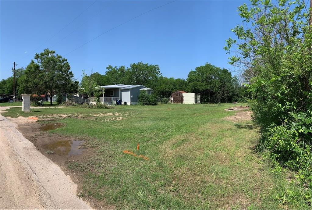 Active | 405 Stubblefield Lane Liberty Hill, TX 78642 1