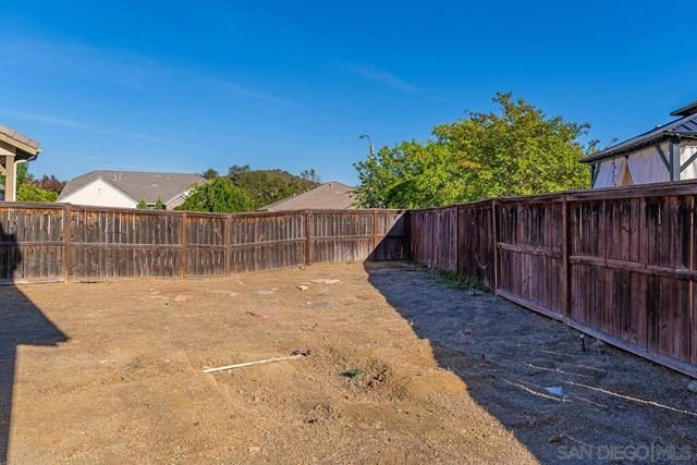 Pending | 36109 Chittam Wood Pl Murrieta, CA 92562 23
