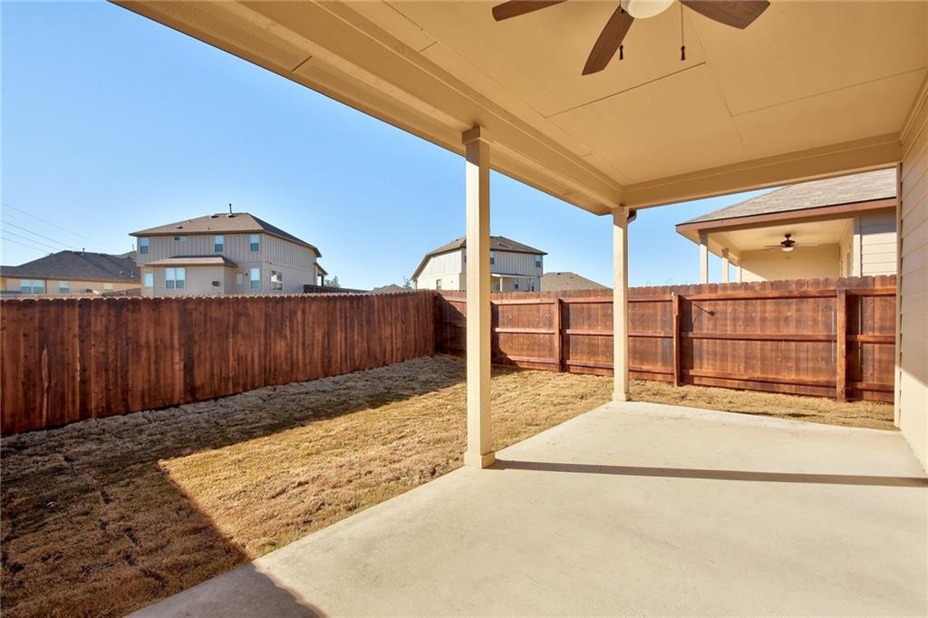 Active | 167 JOANNE Loop Buda, TX 78610 28