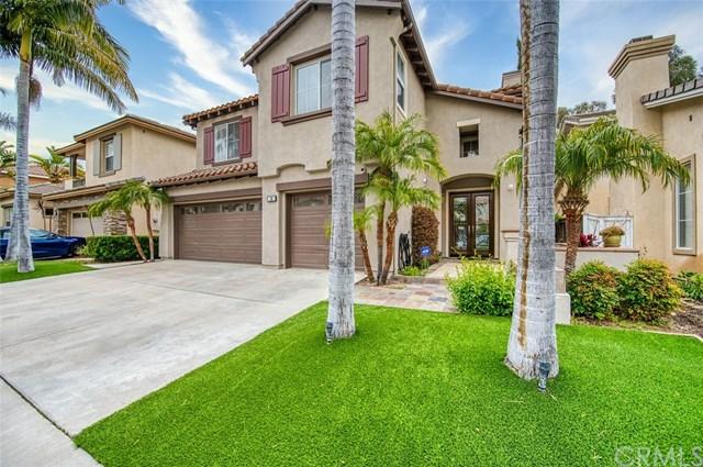 Closed | 16 Shea Rancho Santa Margarita, CA 92688 0