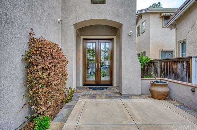 Closed | 16 Shea Rancho Santa Margarita, CA 92688 2
