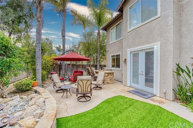 Closed | 16 Shea Rancho Santa Margarita, CA 92688 27
