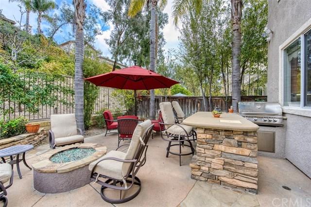 Closed | 16 Shea Rancho Santa Margarita, CA 92688 28