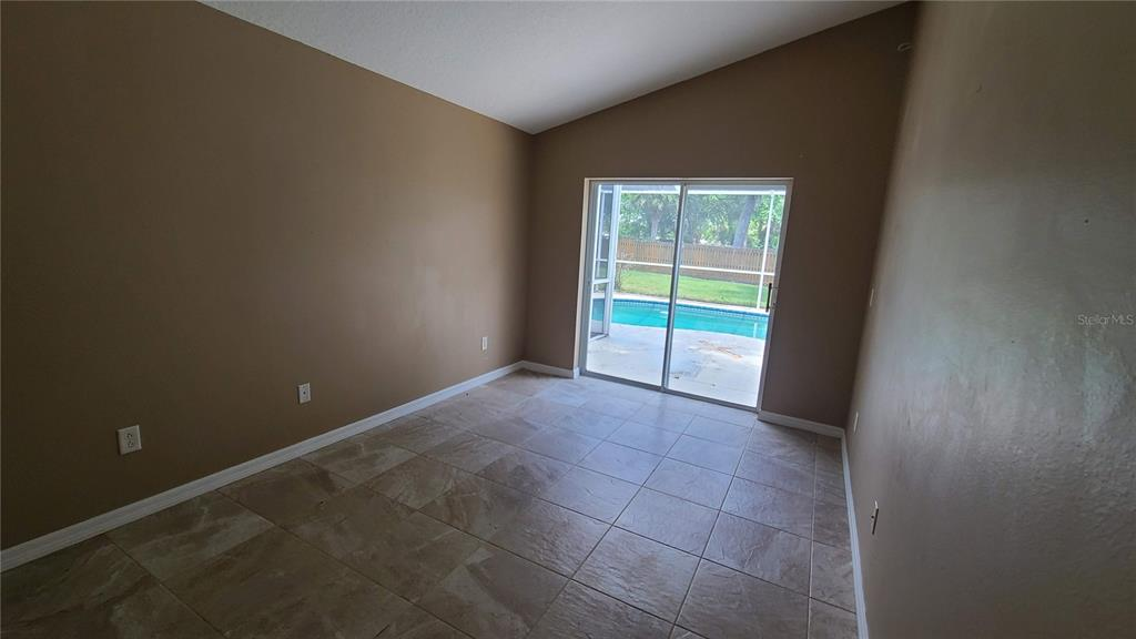 Pending | 12504 RIVER BIRCH DRIVE RIVERVIEW, FL 33569 9