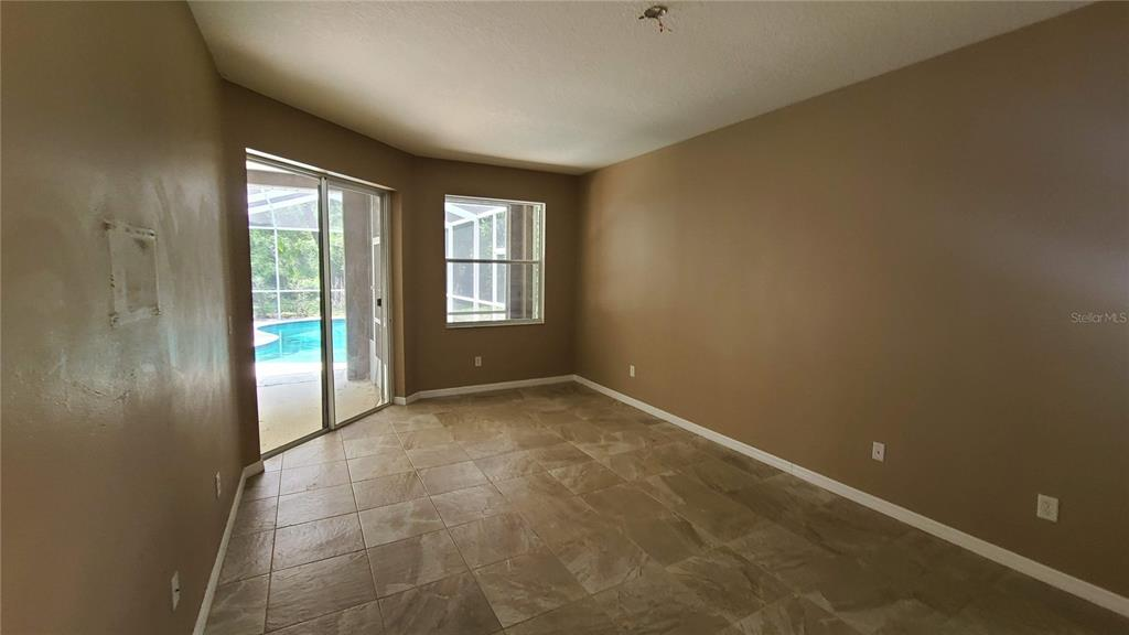 Pending | 12504 RIVER BIRCH DRIVE RIVERVIEW, FL 33569 3