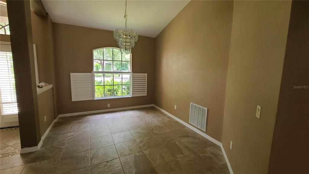 Pending | 12504 RIVER BIRCH DRIVE RIVERVIEW, FL 33569 5