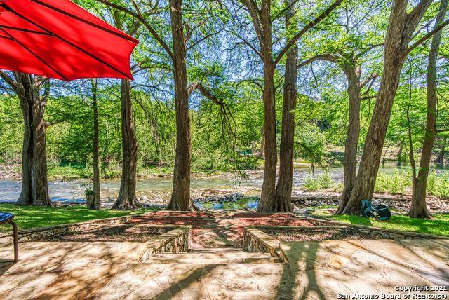Active | 1438 Sleepy Hollow Ln New Braunfels, TX 78130 1