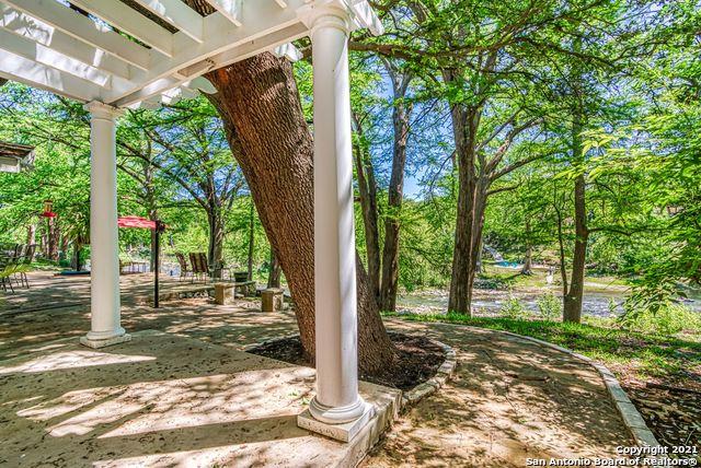 Active | 1438 Sleepy Hollow Ln New Braunfels, TX 78130 19