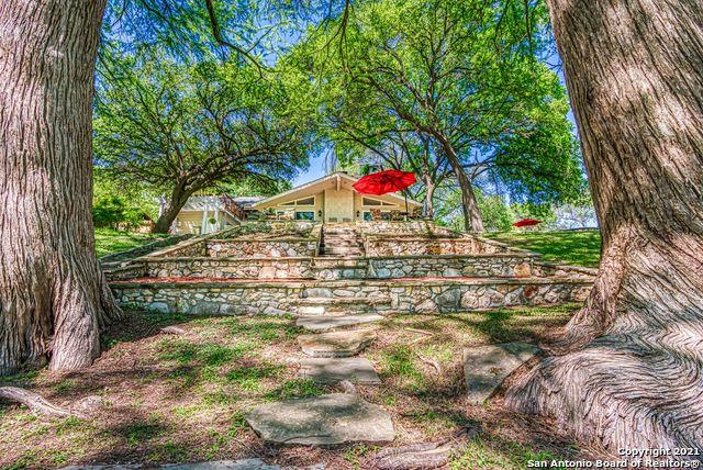Active | 1438 Sleepy Hollow Ln New Braunfels, TX 78130 2