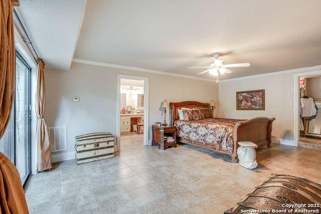 Active | 1438 Sleepy Hollow Ln New Braunfels, TX 78130 31
