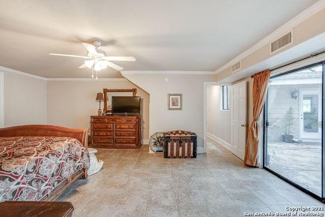 Active | 1438 Sleepy Hollow Ln New Braunfels, TX 78130 32