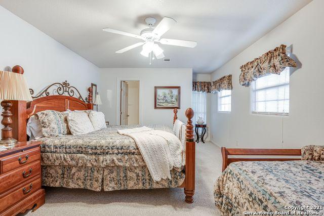 Active | 1438 Sleepy Hollow Ln New Braunfels, TX 78130 35