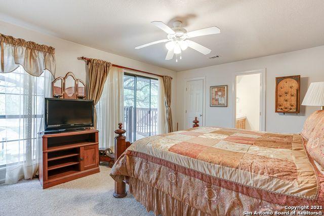 Active | 1438 Sleepy Hollow Ln New Braunfels, TX 78130 39