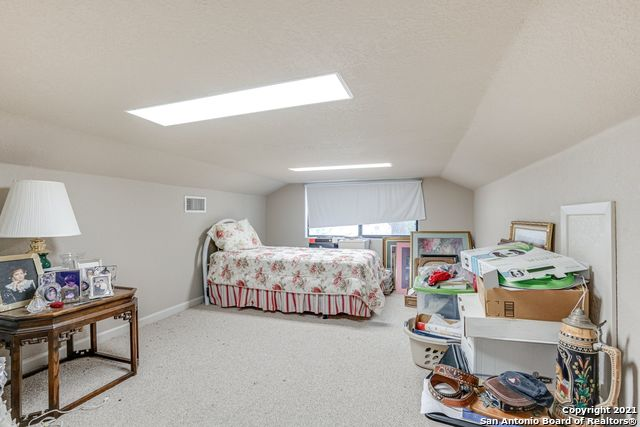 Active | 1438 Sleepy Hollow Ln New Braunfels, TX 78130 43