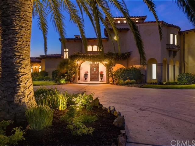 Active | 40650 Sierra Maria Road Murrieta, CA 92562 9