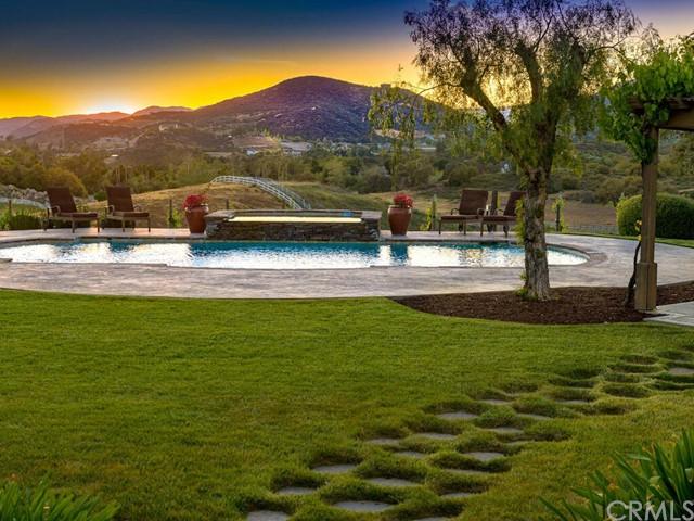 Active | 40650 Sierra Maria Road Murrieta, CA 92562 57