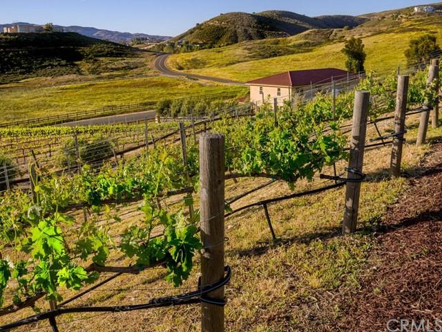 Active | 40650 Sierra Maria Road Murrieta, CA 92562 2