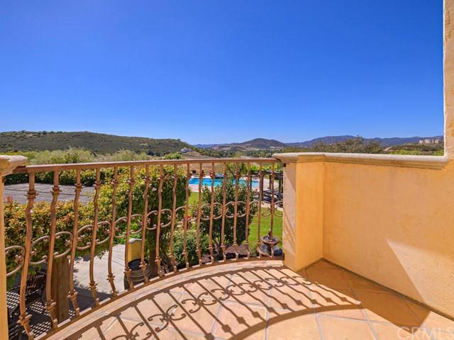 Active | 40650 Sierra Maria Road Murrieta, CA 92562 32