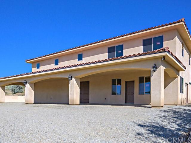 Active | 40650 Sierra Maria Road Murrieta, CA 92562 61