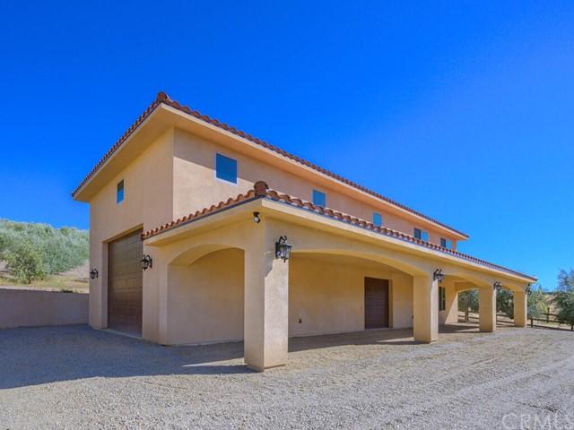 Active | 40650 Sierra Maria Road Murrieta, CA 92562 60