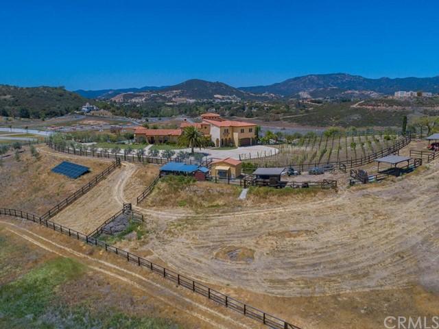 Active | 40650 Sierra Maria Road Murrieta, CA 92562 56