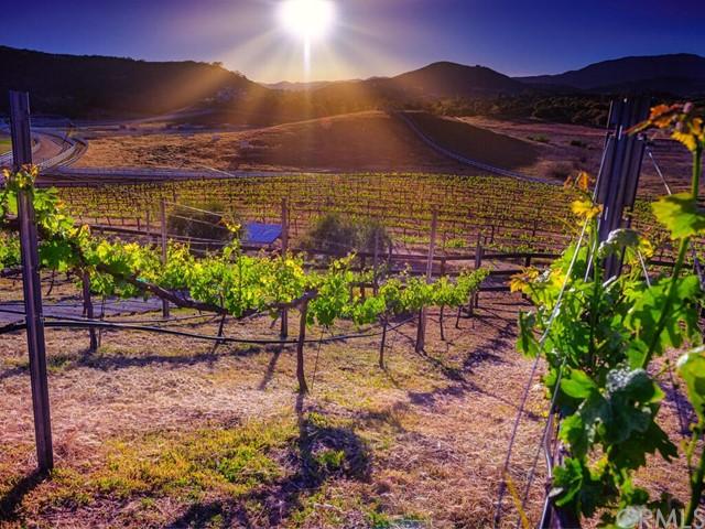 Active | 40650 Sierra Maria Road Murrieta, CA 92562 64